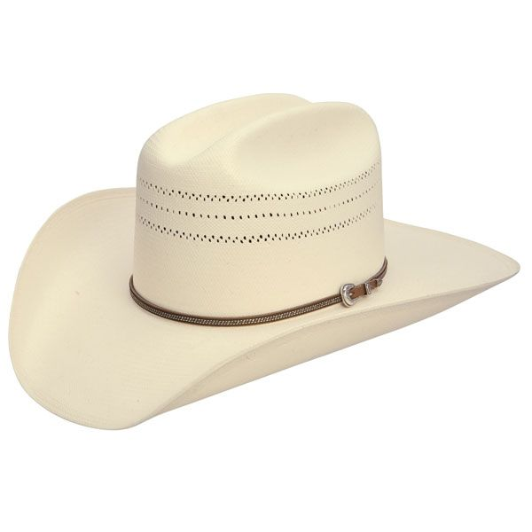 7819723c9c83f 7X Spindletop by Stetson - Jacksons Western Store