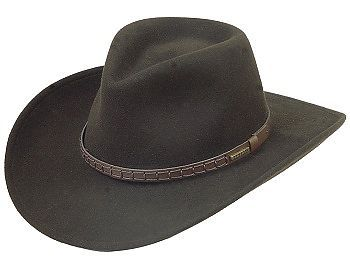 Sturgis by Stetson - Jacksons Western Store 54545cca9a9
