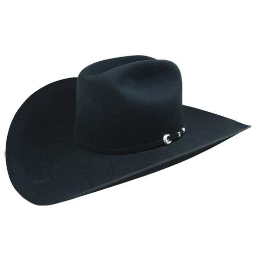 High Noon by Stetson - Jacksons Western Store 1612159a3c5