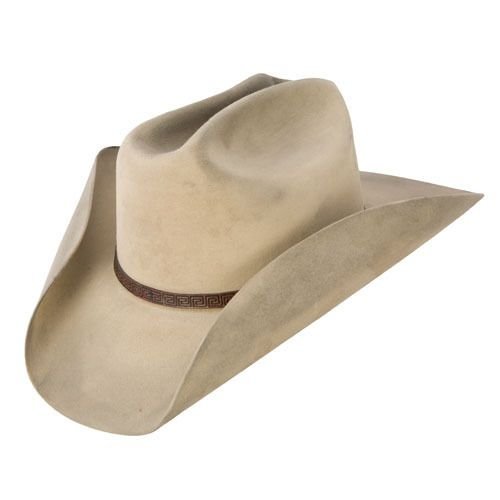 41b21f84714 Boss of the Plains by Stetson - Jacksons Western Store
