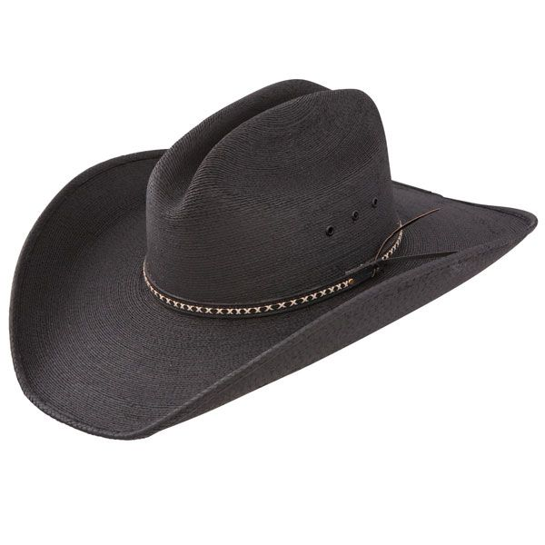 Asphalt Cowboy by Resistol - Jason Aldean Collection - Jacksons Western  Store 153bd565e98