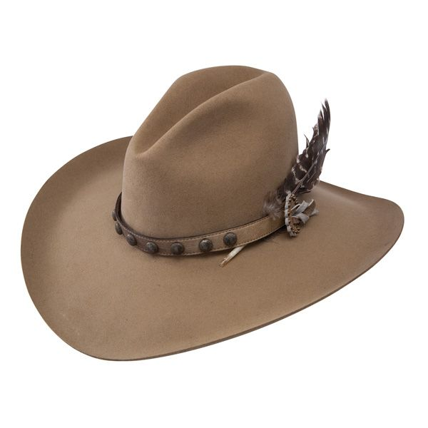 3f3b6c63303e6 Broken Bow by Stetson - Jacksons Western Store