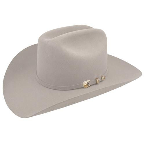 8c6ab1d924039 Skip to the beginning of the images gallery. Details. Stetson s Shasta from  the Premier Collection is a stylish 10X Genuine Beaver fur hat ...
