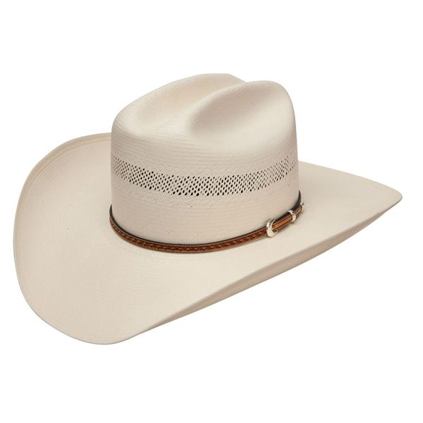 7edceef6a32 100X Griffin by Stetson - Jacksons Western Store