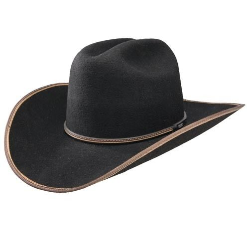 e839857f0c42ac Foothills by Stetson - Jacksons Western Store