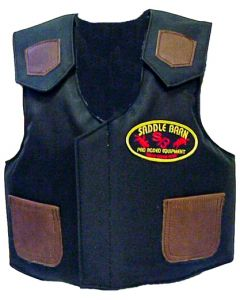 Cordura Vest Junior