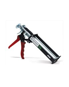 Large Dispensing Gun by Vettec
