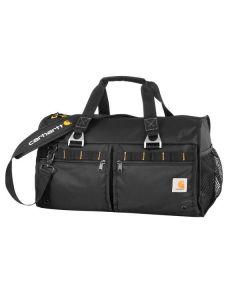 Carhartt Work/Tool Bag