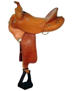 The Summit (Swell Fork) Saddle